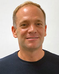 Christopher Schiess