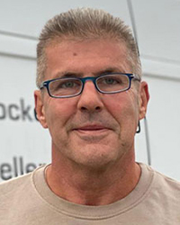 Frank Benitze Vasquez