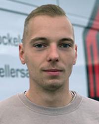 Martin Bruch