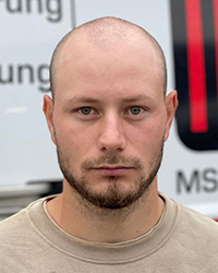 Vasile Sandu