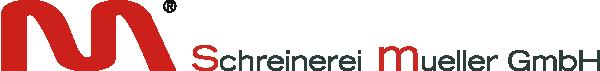 Schreinerei Müller GmbH