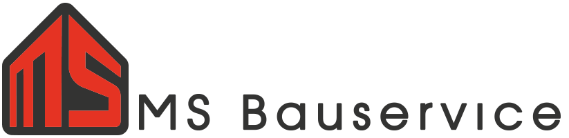 MS-Bauservice GmbH